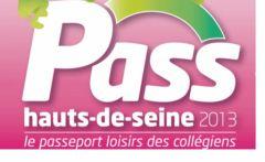 Microsoft Word - logo 2013.docx